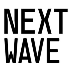 next-wave-logo